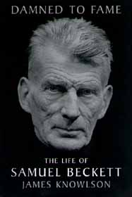 Knowlson bookcover