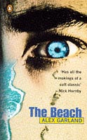 Beach UK cover