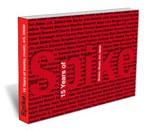 Spike Magazine: The Book