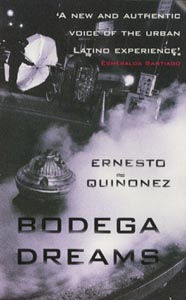 bodega dreams research paper From bodega dreams (2000) on studybaycom - english language, research paper - reubenkevin r$ attached are the course research paper instructions to follow.