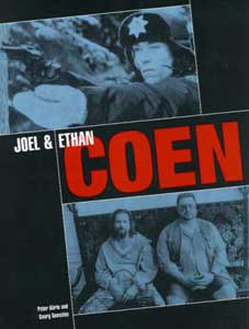 Peter Körte, Georg Seesslen: Joel And Ethan Coen - Spike Magazine