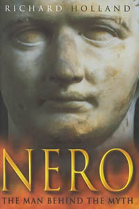 Richard Holland: Nero