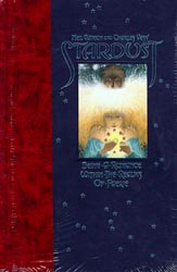Neil Gaiman and Charles Vess: Stardust