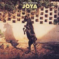 Will Oldham: Joya