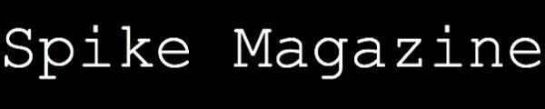 Spike Magazine