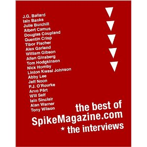 The Best Of SpikeMagazine.com - The Int