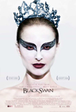 Black Swan: Is This Natalie Portman's Announcement She Can Act?