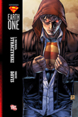 Superman: Earth One (DC Comics)