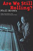 PhillBrown