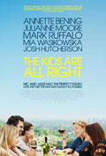 The Kids Are Alright film poster