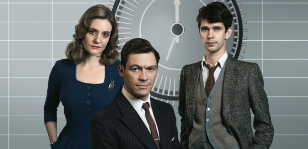 TV Eye: The Hour and The Culture Show