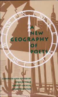 Gerald Lockin book cover