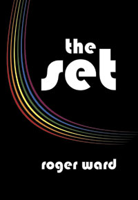 The Set cover