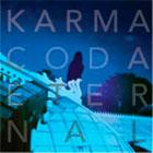 Karmacoda