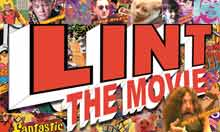 Lint The Movie