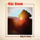 Mike Bloom