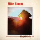 Mike Bloom