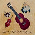 Duda Lucena: Live