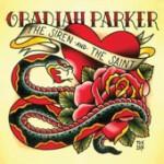 Obadiah Parker