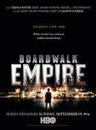 TV Eye: Boardwalk Empire