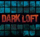 Dark Loft