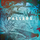 Pallers: The Sea of Memories