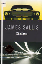 James Sallis: Drive