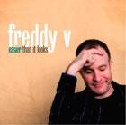 Freddy V