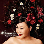 Kiyomi: Child in Me (self-released)