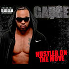 Gauge: Hustler on the Move (Aqua Boogie Records)